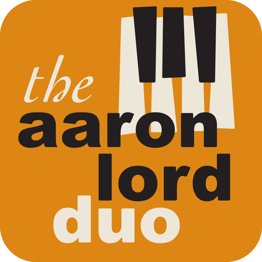 The Aaron Lord Duo